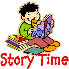 Essay on best use of leisure time
